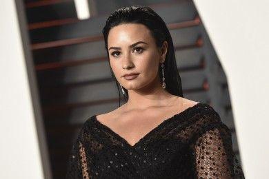 3 Pelajaran Bisa Kita Petik dari Pertunangan Singkat Demi Lovato