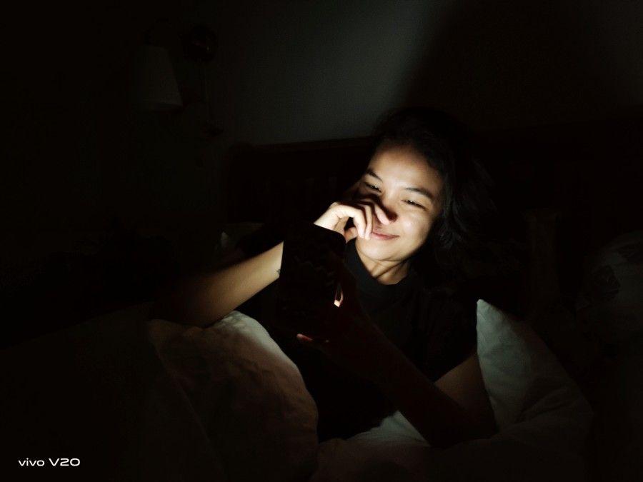 Insomnia? Bangun 5 Kebiasaan yang Bikin Kamu Cepat Mengantuk