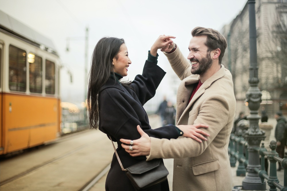 7 Alasan Perempuan Pisces Layak jadi Pasangan Terbaik