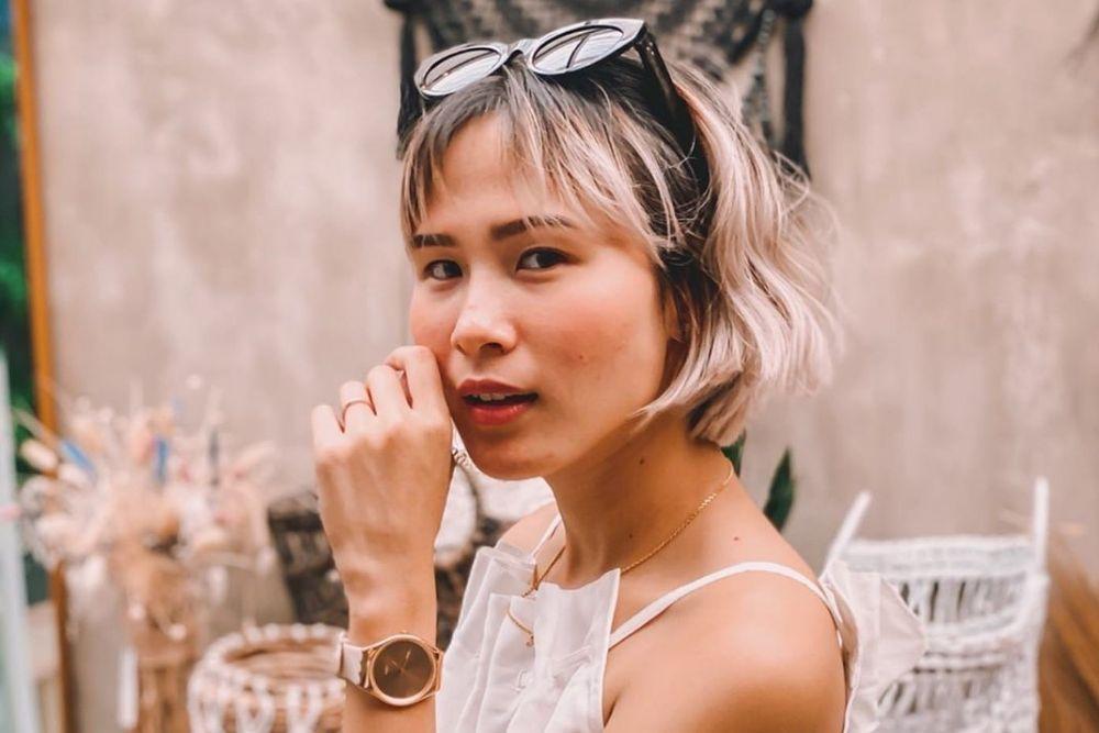 Intip 7 Pesona Istri Chef Ternama Indonesia yang Curi Perhatian