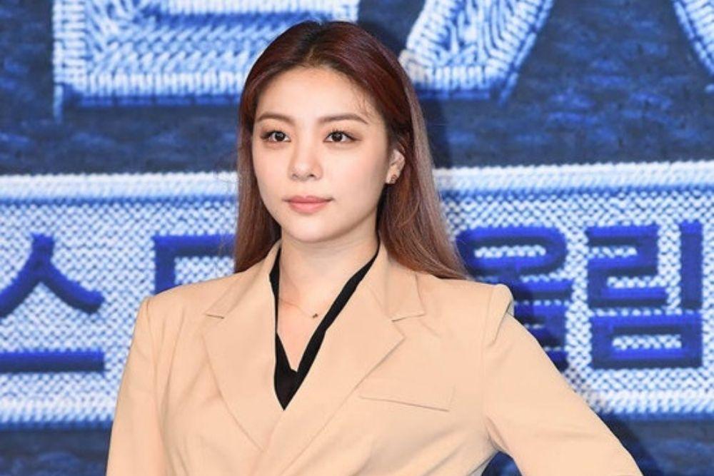 Intip Pesona 9 Solois Korea yang Sukses Menggeparkan Panggung Hiburan