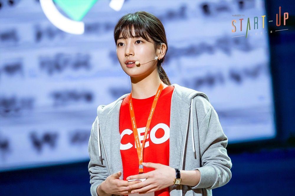 Segera Tayang, 6 Alasan Drama 'Start-Up' Ini Layak Ditonton