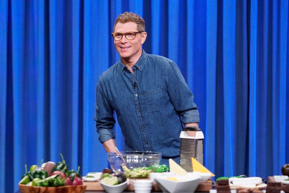 7 Skandal Cinta yang Pernah Melibatkan Chef Selebriti Dunia