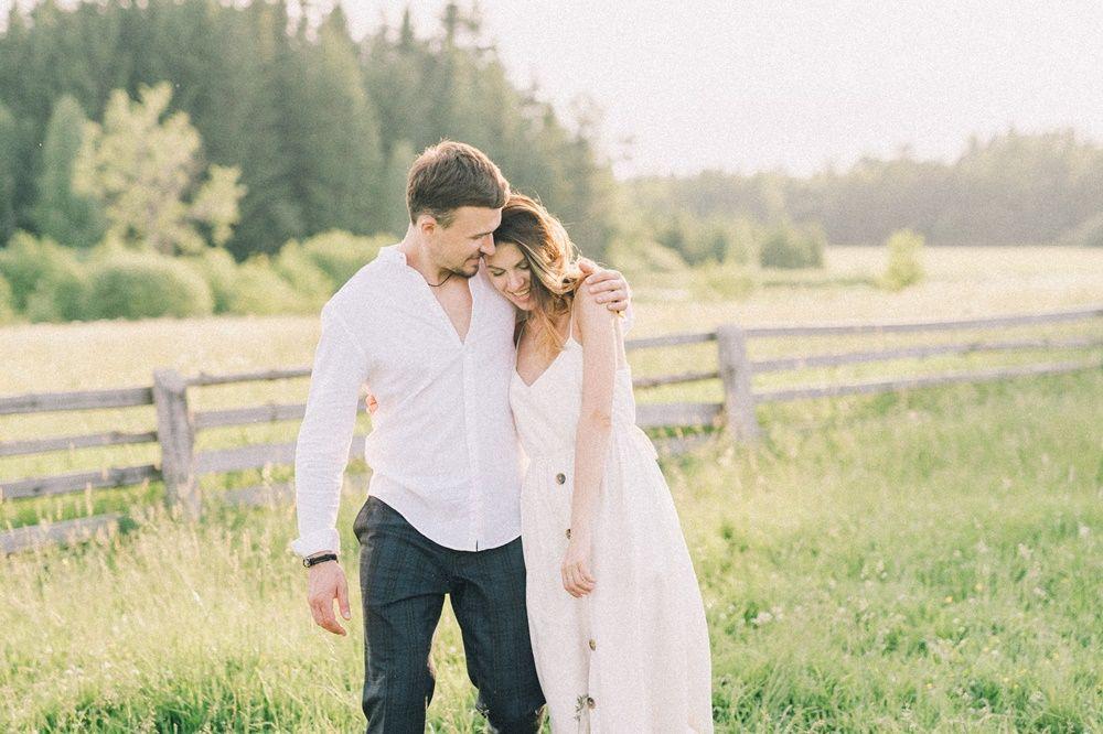 Keren! 5 Pasangan Zodiak Ini Bisa Jadi Power Couple Jika Bersama