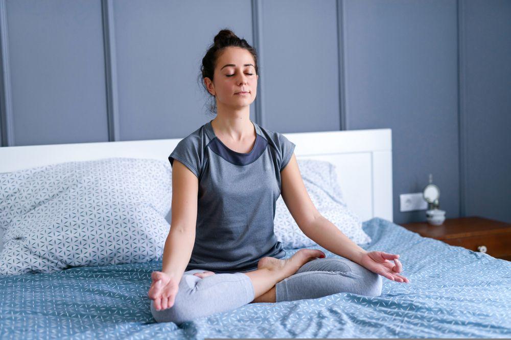 Sadarkah Kalau 5 Cara Self-Care Ini Punya Impact Besar untuk Hidupmu?