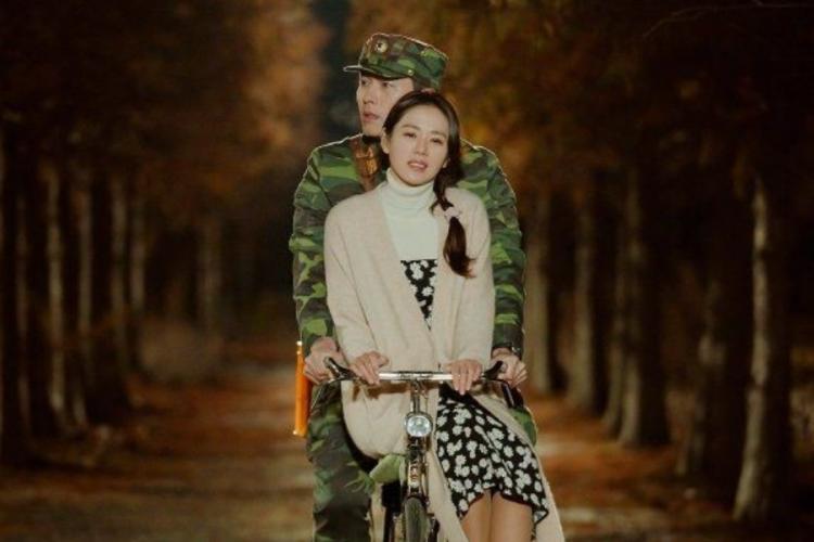 Siap-siap Baper, Ini 5 Drama Korea Super Romantis
