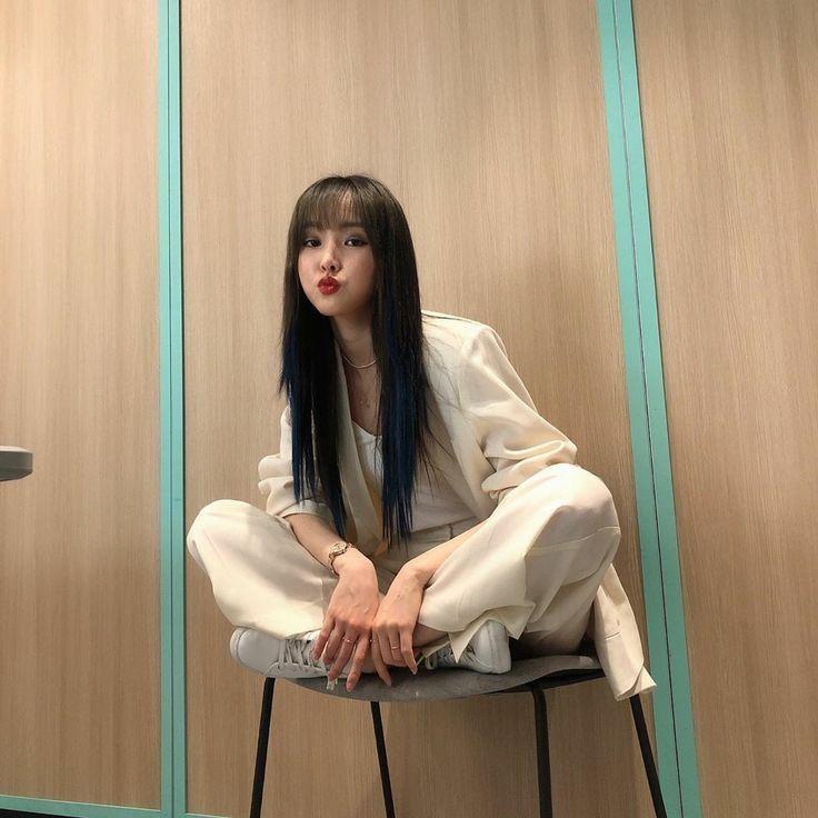 Ini 11 Idol Korea yang akan Berulang Tahun di Bulan Oktober 2020