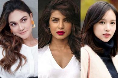 9 Selebriti Indonesia, Bollywood, hingga K-Pop Ini Donorkan Organnya