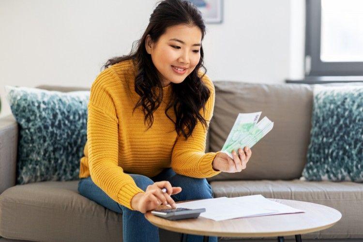 Tanpa Disadari, 5 Hobi Ini Bisa Menghasilkan Uang