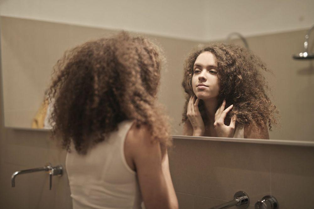 7 Kesalahan yang Umum Dilakukan Saat Hubungan Kamu Mulai Retak