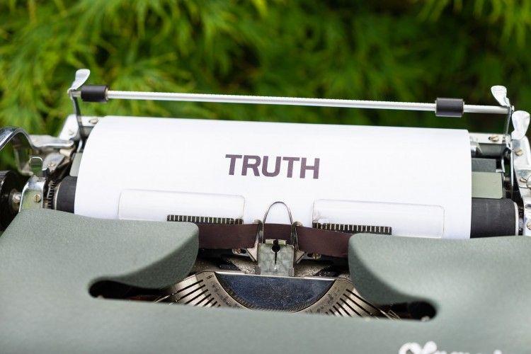 Sering Dianggap Konspirasi, 5 Teori Ini Ternyata Betulan Terjadi