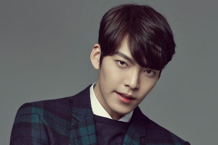 Jarang yang Tahu, 8 Aktor Korea Ini Mengawali Kariernya Sebagai Model
