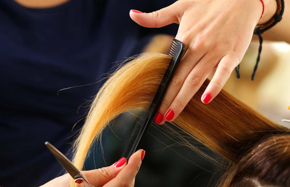 Bisa Sial Hingga Beruntung, 10 Arti Terpopuler Mimpi Potong Rambut