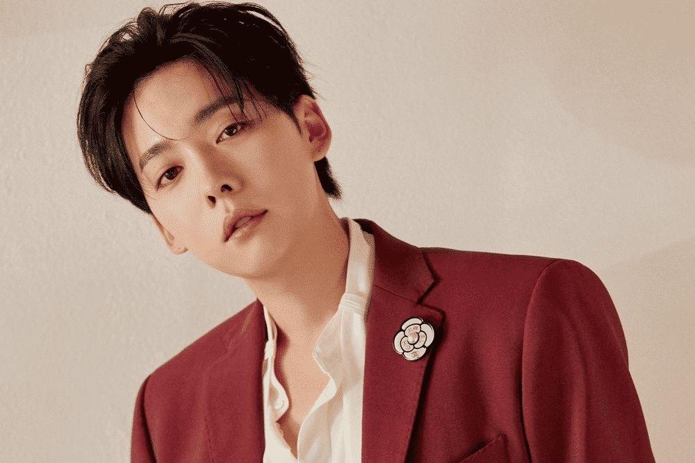 Terungkap, Ini Rahasia Perawatan Kulit 7 Idol Kpop Cowok!