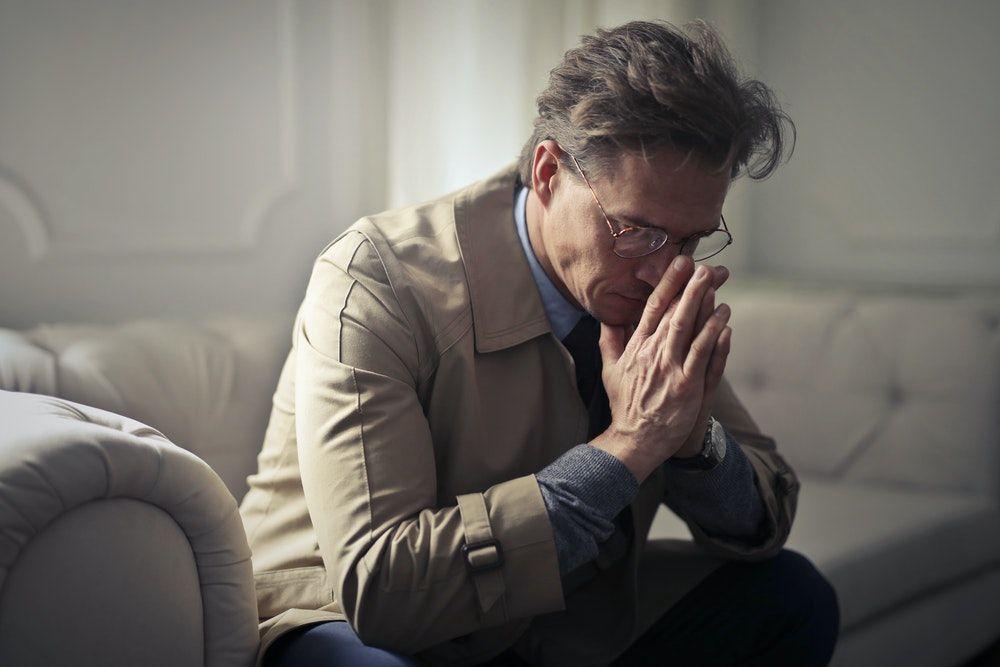 Kumpulan Doa untuk Orang yang Meninggal