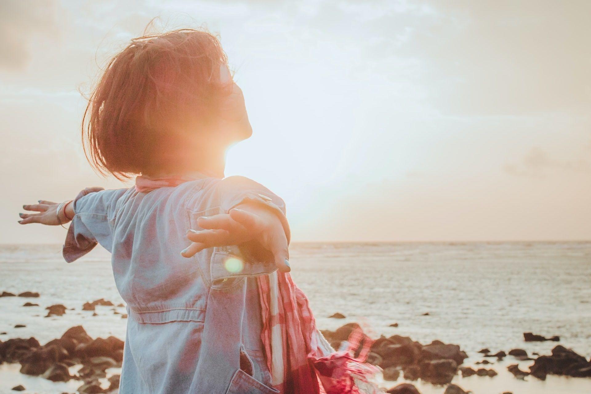 Tanda Dapat Jodoh Hingga Soal Kesehatan, 10 Arti Mimpi Digigit Ular
