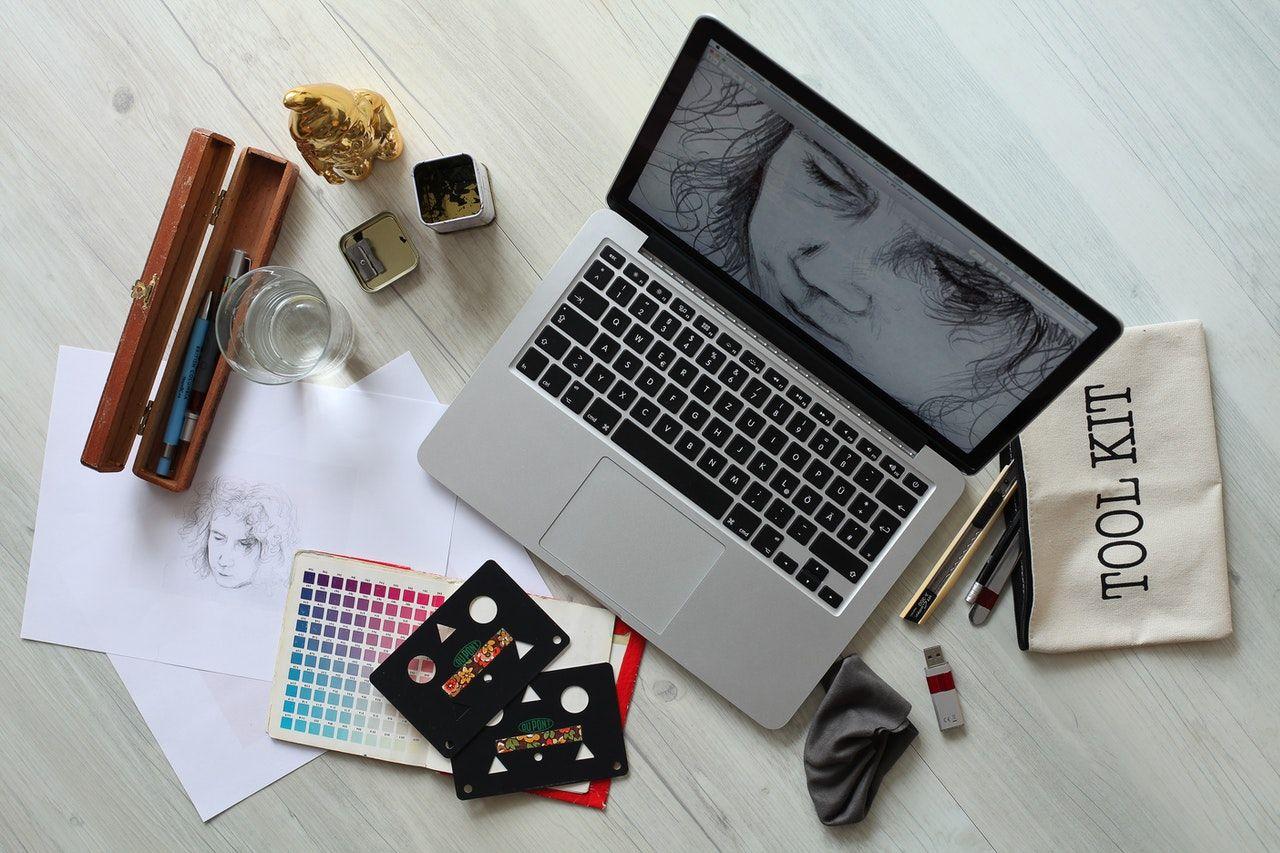 Yuk, Cari Uang Jajan Tambahan! Ini 10 Ide Bisnis untuk Mahasiswa