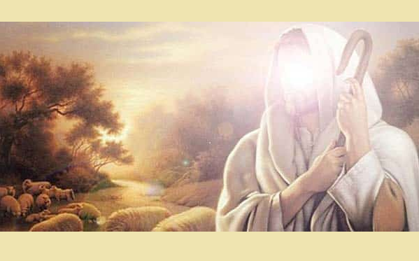 Ini 5 Nabi Bergelar Ulul Azmi Beserta Mukjizat dan Ketabahannya