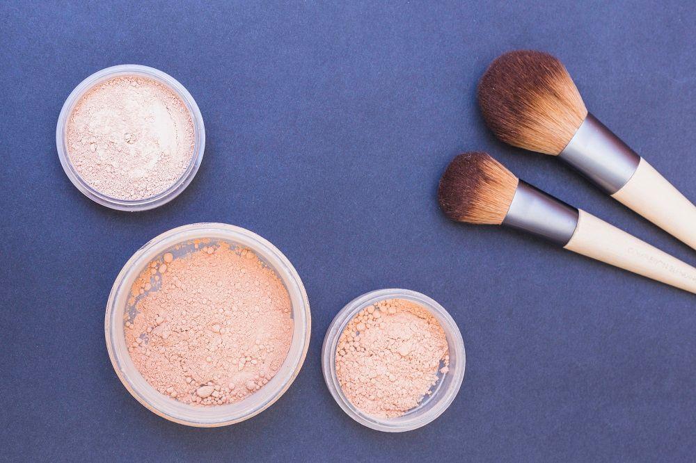 Jangan Asal, Ini 5 Tahapan Makeup untuk Remaja yang Benar
