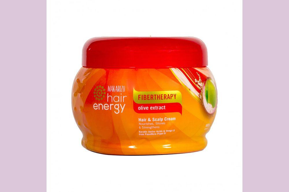 Ingin Rambut Sehat? Ini 7 Rekomendasi Masker Rambut yang Bagus Untukmu