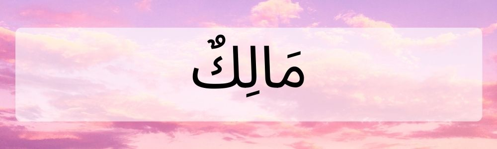 Ingat Kembali, Yuk! Ini 10 Nama Malaikat & Tugasnya dalam Agama Islam