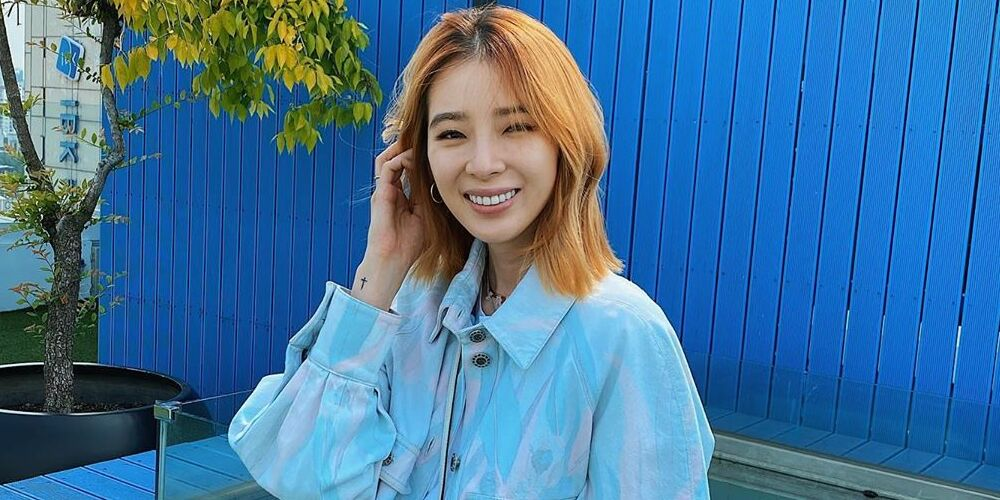 5 Fakta Ilmiah yang Menjelaskan Mengapa Orang Asia Terlihat Cute