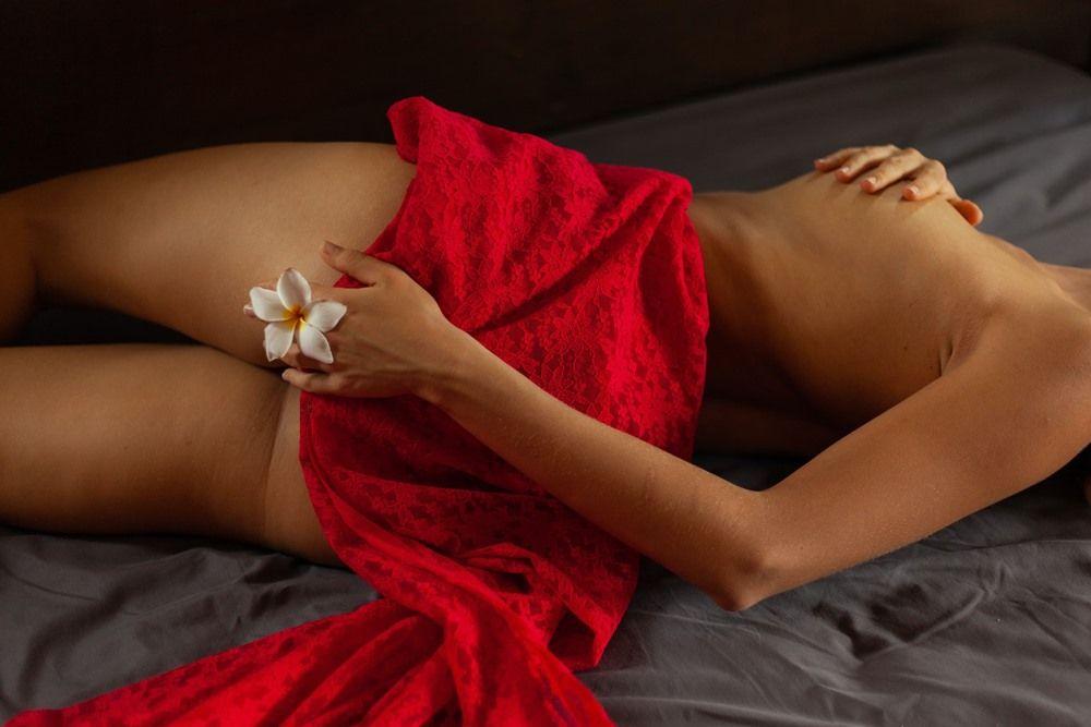 Kenali 10 Jenis Penyimpangan Seksual