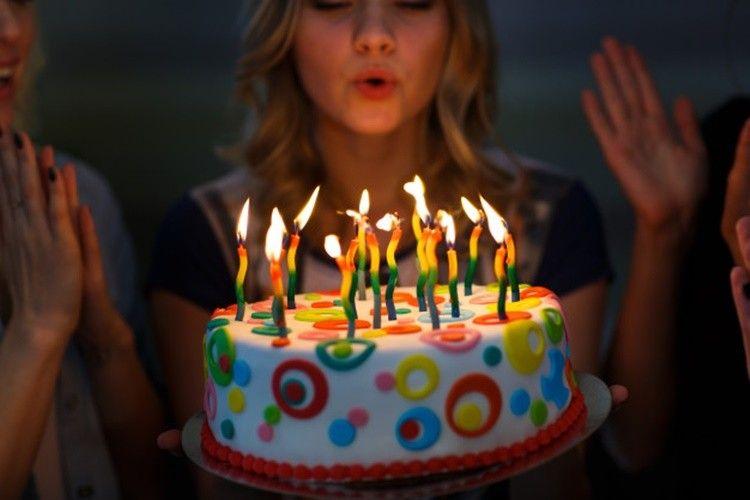 So Sweet! Ini 30 Ucapan Ulang Tahun untuk Istri Tercinta