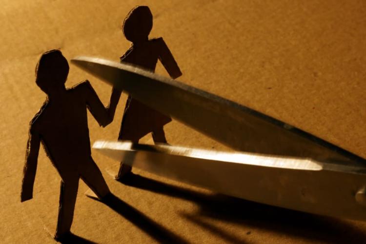 Antara Laki-laki dan Perempuan, Siapa Lebih Cepat Move On?