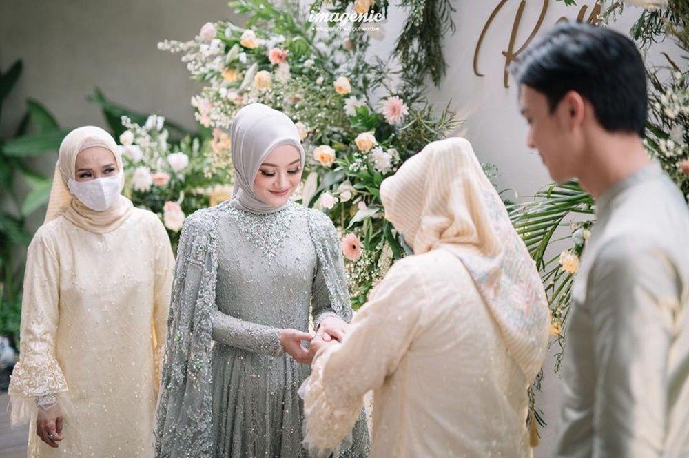 Pengertian Khitbah dan Tata Caranya Sesuai Ajaran Islam