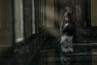 Bisa Dimimpikan Nabi Muhammad SAW, Ini 11 Manfaat Doa Nurbuat