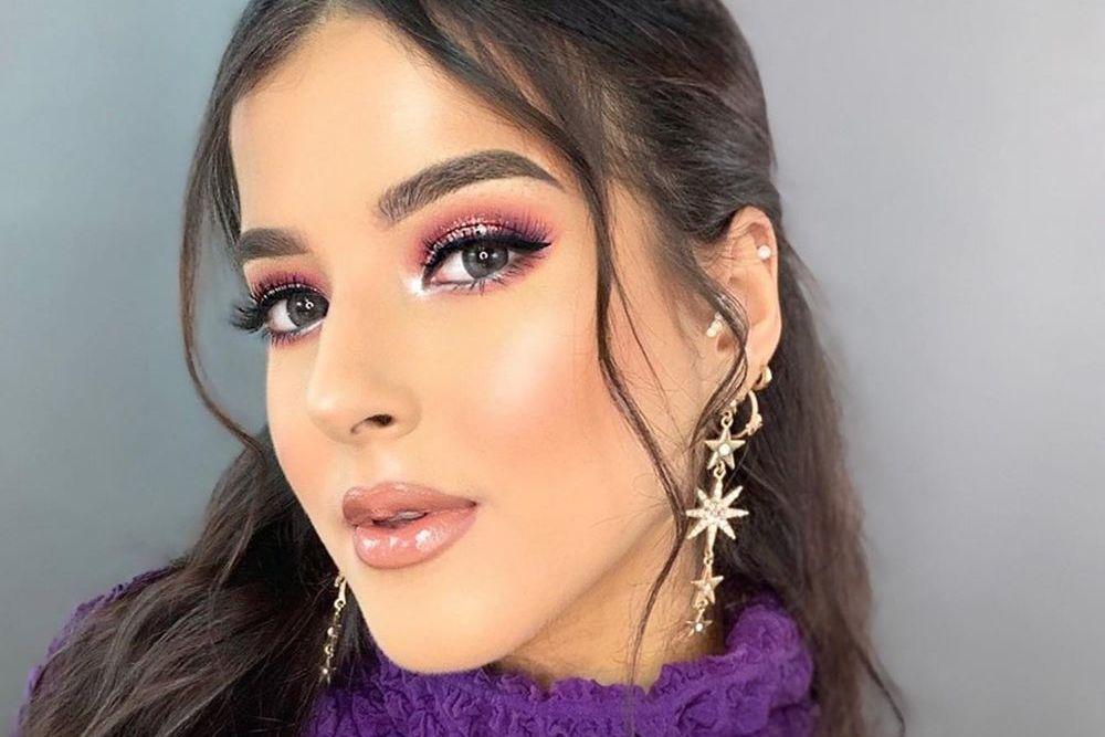 7 Istilah Makeup yang Jarang Digunakan dalam Keseharian