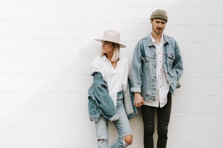 Jarang Disadari, Ini 7 Tanda Hubungan Asmara Berjalan Terlalu Cepat
