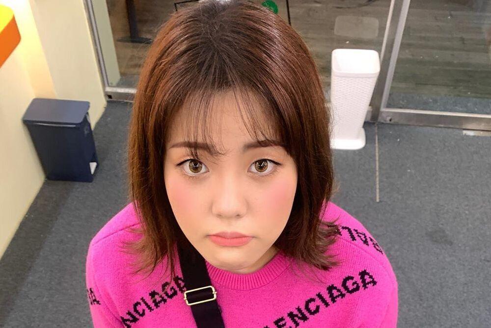 Diet Selama 6 Bulan, Transformasi YouTuber Korea Ini Bikin Pangling