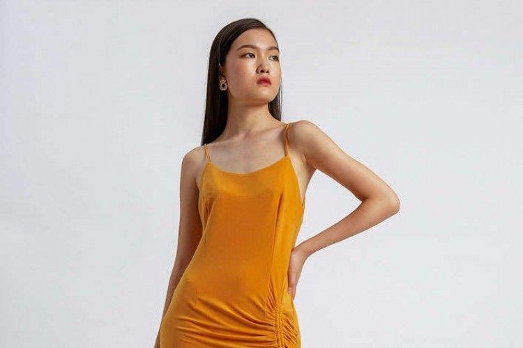 #PopbelaOOTD: Intip Kumpulan Bodycon Dress dari Brand Lokal