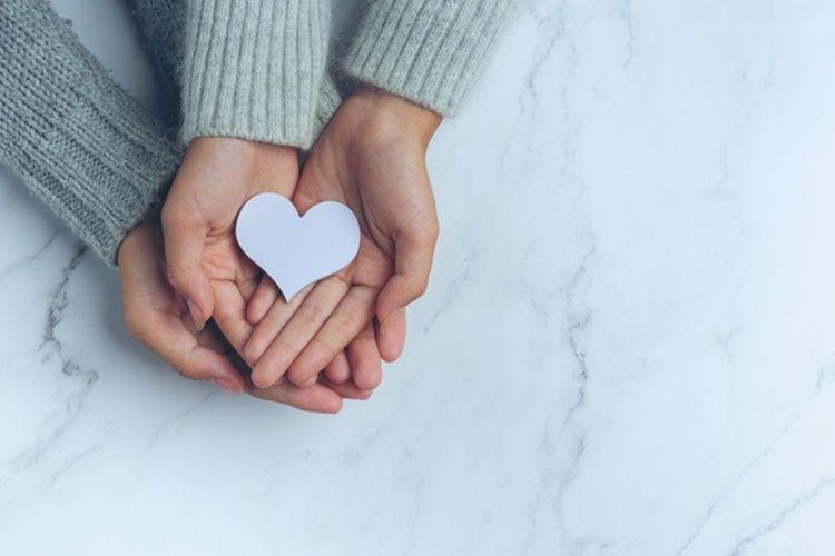 Takut Terluka, 5 Zodiak Ini Sangat Hati-Hati dalam Memilih Cinta