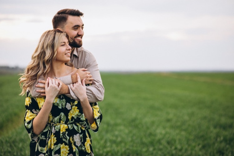 Saling Melengkapi, 6 Pasang Zodiak Ini Bisa Jalin Hubungan yang Awet