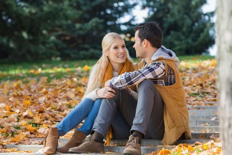 Satu Hal yang Diam-diam Diinginkan Tiap Zodiak dalam Hubungan