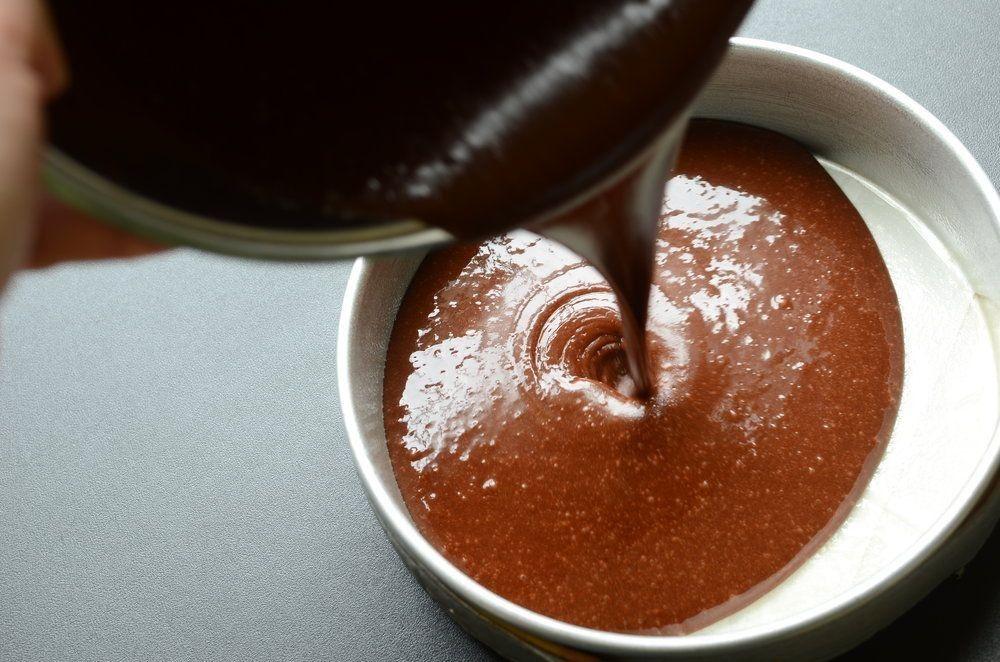 Resep Membuat Bolu Karamel untuk Camilan atau Hidangan Acara Spesial