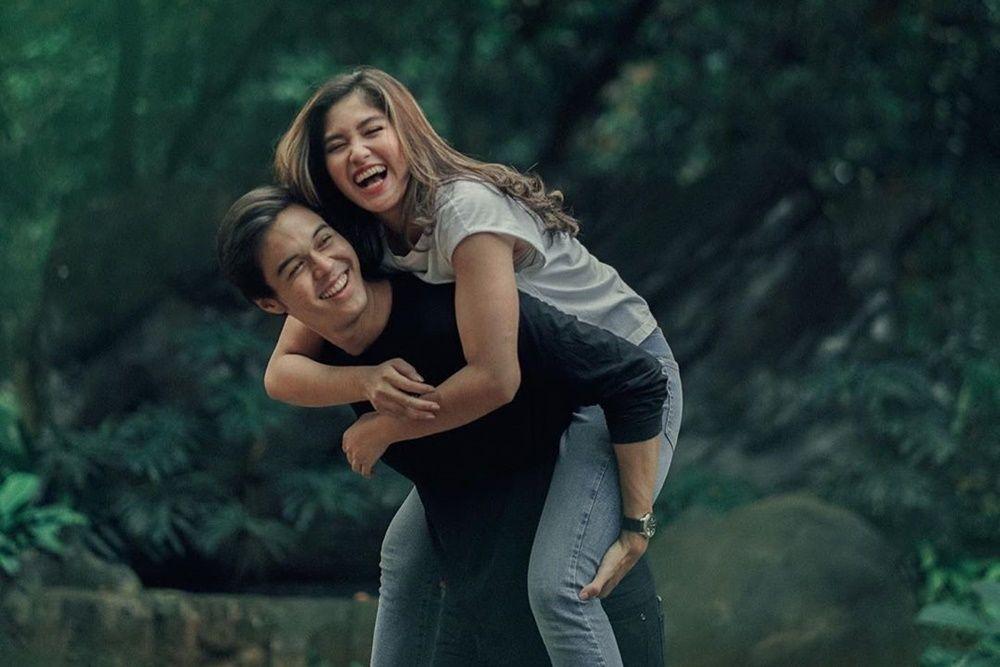 Awas Patah Hati! 6 Artis Sinetron 'Anak Band' Ini Sudah Punya Pasangan