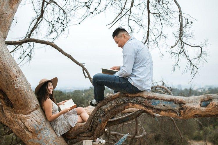 Nggak Usah Khawatir Berlebihan, 5 Hal Ini Bukan Perusak Hubungan