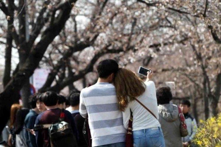Tak Disadari Fans, 6 Lokasi Ini Jadi Favorit Idol Kpop Berkencan