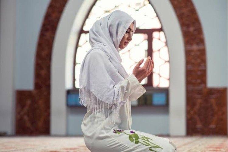 Penuh Manfaat, Ini 5 Doa Nabi Musa As. yang Patut Diamalkan