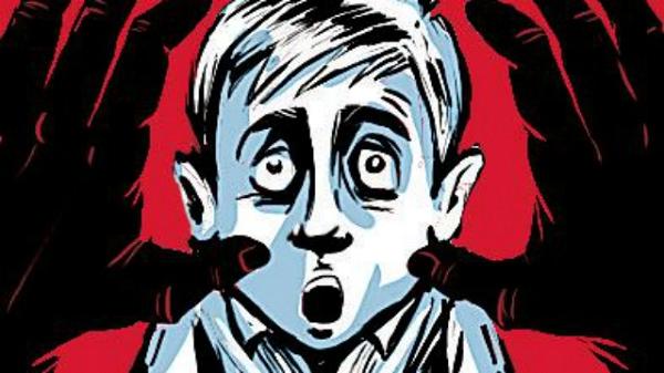 Menyeramkan! 5 Misteri Kejahatan Ini Terjadi Tepat di Hari Halloween