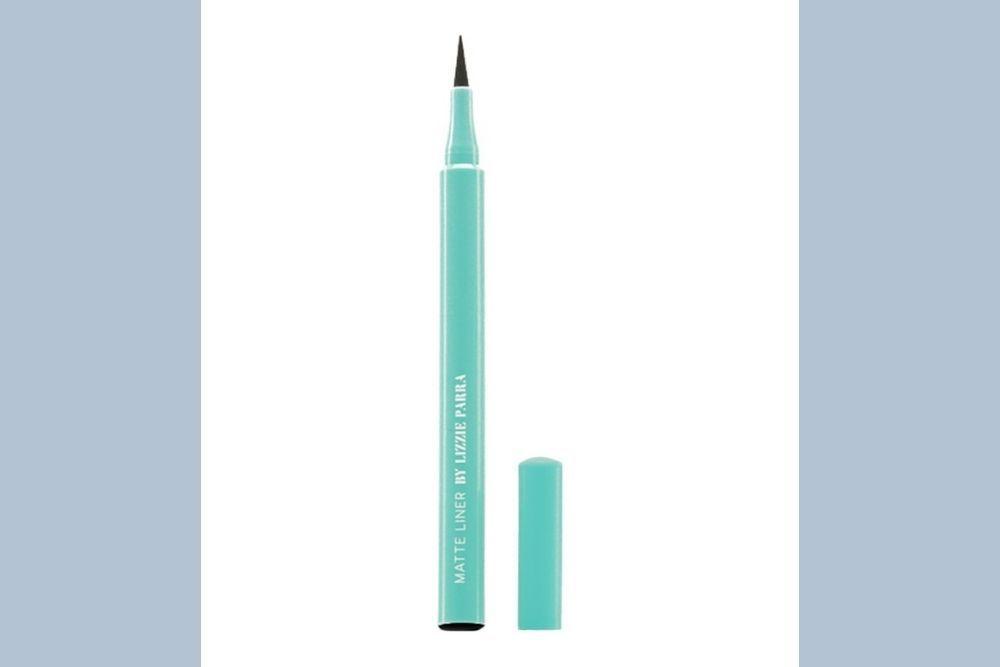 7 Rekomendasi Eyeliner Spidol Lokal yang Anti Luntur