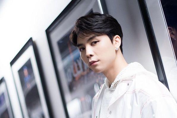 Siap-siap Jatuh Hati, 6 Artis Idola Kpop Ini Terkenal Paling Romantis