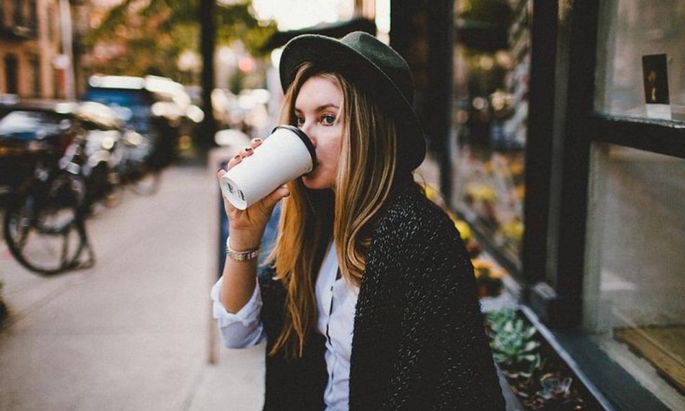 Ini 5 Cara Menghadapi Rasa Skeptis yang Berlebihan