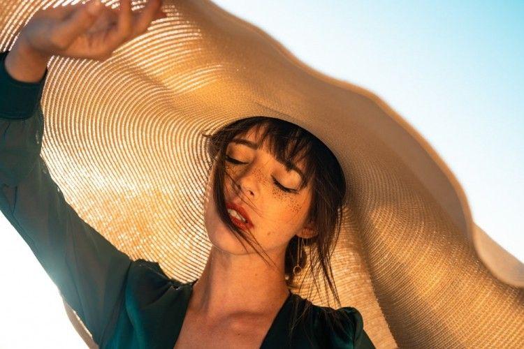 Arti Self-Love dan 25 Cara Mempraktikkannya ke dalam Kehidupan Kamu