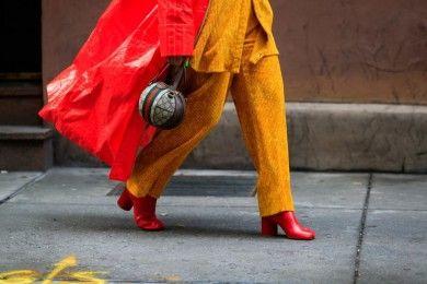Tips Mengukur Celana Tanpa Harus Coba ke Fitting Room