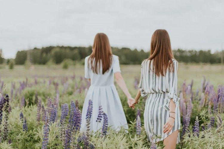 7 Hal Ini Membuktikan Kalau Temanmu Tak Menganggapmu Sahabat Dekat